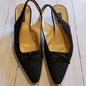 Kate Spade Sz 7.5 heels